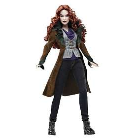 Barbie Collector Twilight Victoria Eclipse Doll T2236