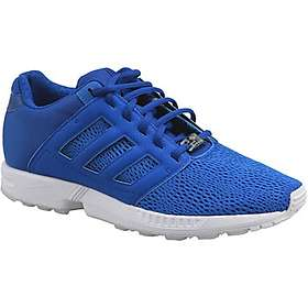 Adidas Originals ZX Flux 2.0 (Men's)