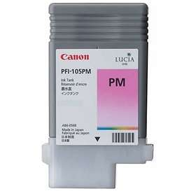 Canon PFI-105PM (Photo Magenta)