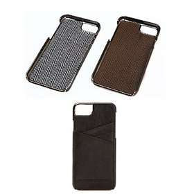 Sena Cases Lugano for iPhone 6 Plus
