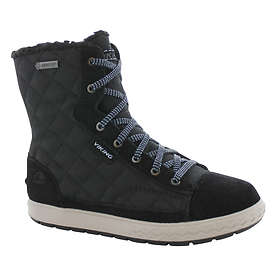 Viking Footwear Zip GTX (Unisex)