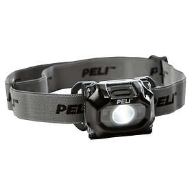 Pelican 2755 LED Zone 0
