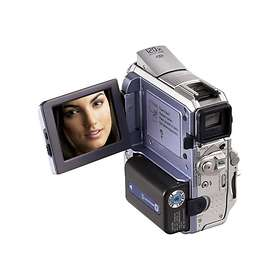 Sony Handycam DCR-PC105E