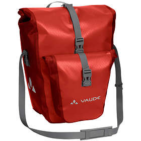 Vaude Aqua Back Plus Pair