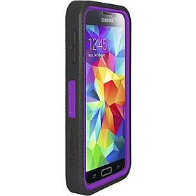 Amzer Flip Case for Asus ZenFone 6