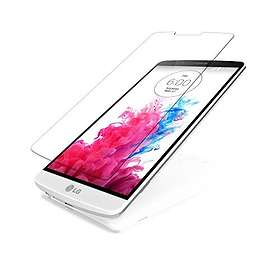 Seidio Vitreo Tempered Glass Screen Protector for LG G3