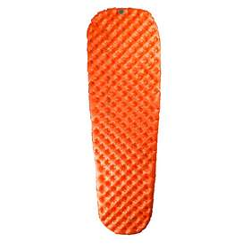 Sea to Summit UltraLight Insulated Regular 5.0 (183cm)