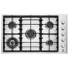 Electrolux EHG953SA (Stainless Steel)