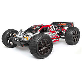 HPI Racing Trophy Truggy 4.6 RTR
