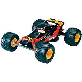Tamiya Mad Bull (58205) Kit