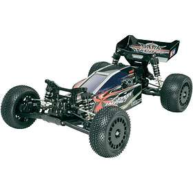 Tamiya Dark Impact DF-03 (58370) Kit