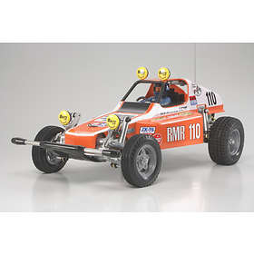 Tamiya Buggy Champ 2009 SRB (58441) Kit