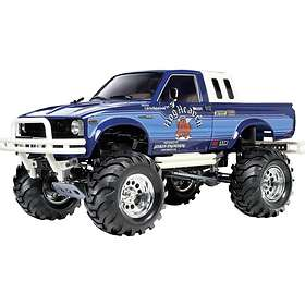 Tamiya Toyota 4x4 Pick-Up Bruiser RN36 (58519) Kit