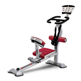 BH Fitness Stretch Machine