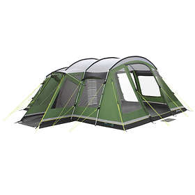Outwell Montana DeLuxe (6)
