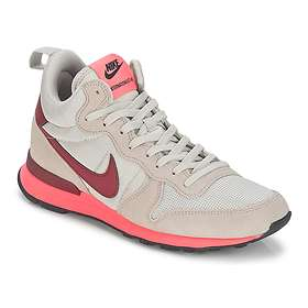 nike internationalist femme mid