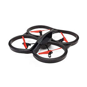 Parrot AR.Drone 2.0 Power Edition RTF