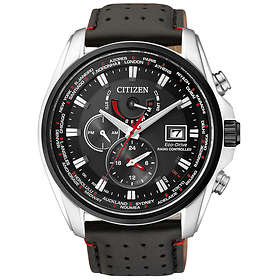Citizen Eco-Drive AT9036-08E
