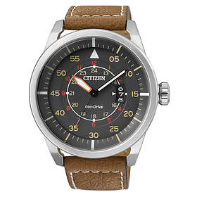 Citizen Eco-Drive AW1360-12H