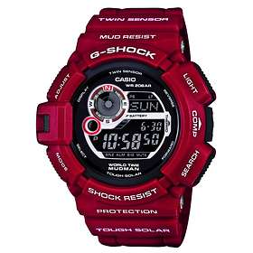 Casio G-Shock G-9300RD-4