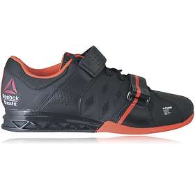 Reebok CrossFit Lifter Plus 2.0 (Homme)