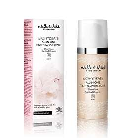 Estelle & Thild BioHydrate All-in-one Tinted Moisturizer 50ml