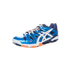 Asics Gel-Sensei 5 (Men's)