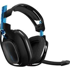 Astro Gaming A50 Wireless System PS4/PC Gen 3
