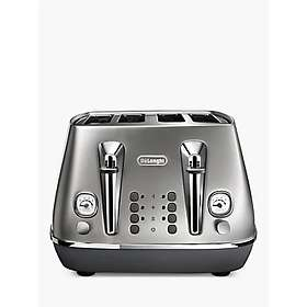 DeLonghi Distinta CTI 4003