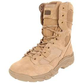 """5.11 Tactical Taclite 8"""" Coyote (Homme)"""