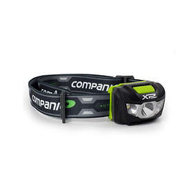 Companion XStream Pro XP135R LED COMP0690