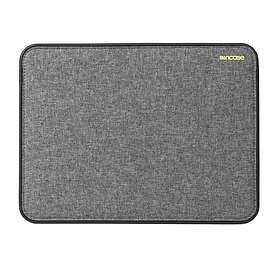 Incase Icon Sleeve MacBook Pro Retina 15""