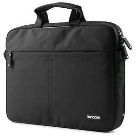 Incase Sling Sleeve Deluxe MacBook Pro 13""