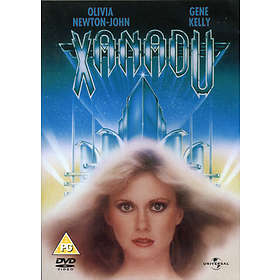 Xanadu (UK)