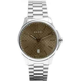 Gucci G-Timeless YA126317