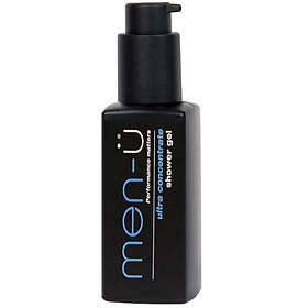men-ü Shower Gel 100ml
