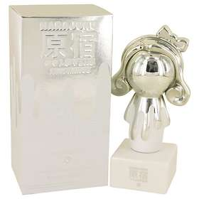 Harajuku Lovers Pop Electric G edp 30ml