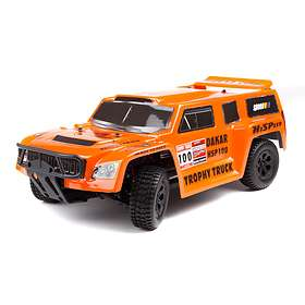 Right Trophy Truck (94128) RTR