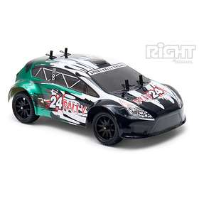 Right Sport Rally (94248) RTR