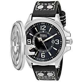 Fossil Recruiter FS4978