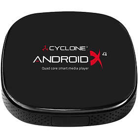 Sumvision Cyclone Android X4 8GB