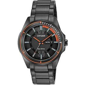 Citizen Eco-Drive AW0038-53E