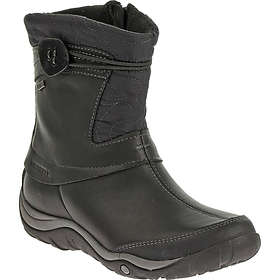 Merrell Dewbrook Zip Waterproof