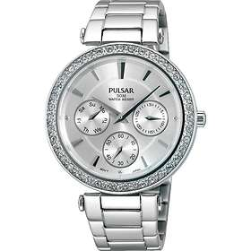 Pulsar Watches PP6161