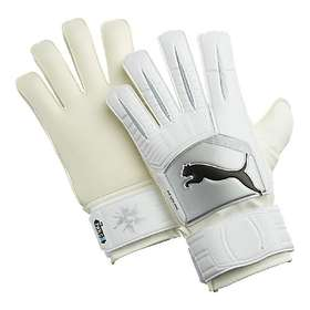 Puma PowerCat 3.10 Grip RC