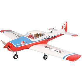 Seagull Models Ryan Navion (SEA-106) Kit
