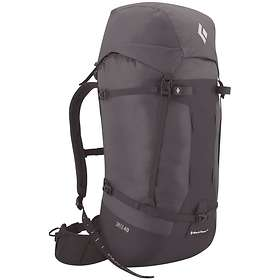 Black Diamond Speed 40 Pack M 40L
