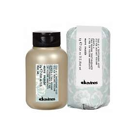 Davines More Inside Texturizing Dust 8g