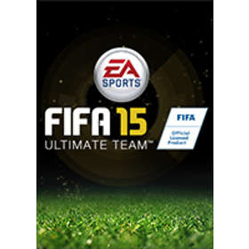 FIFA 15 - 750 Points (Xbox One)
