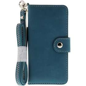 iDeal of Sweden Wallet for iPhone 6